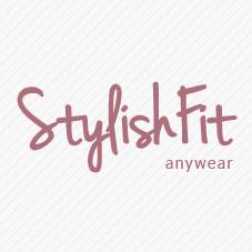 Stylishfit Logo